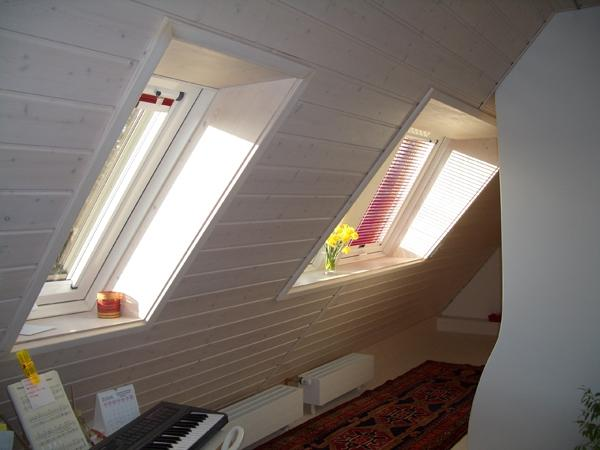 referenzen. Black Bedroom Furniture Sets. Home Design Ideas