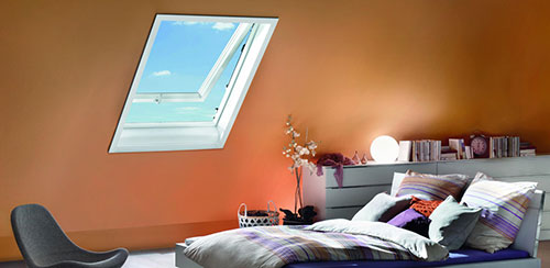 standard renovierungsfenster. Black Bedroom Furniture Sets. Home Design Ideas