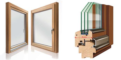 fassadenfenster. Black Bedroom Furniture Sets. Home Design Ideas