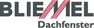 Bliemel Dachfenster | München | Referenzen | Gaubenfenster - Fassadenfenster - Bliemel Dachfenster